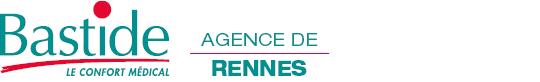 Bastide Le Confort Médical Rennes